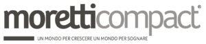 camerette moretti compact Martina Franca