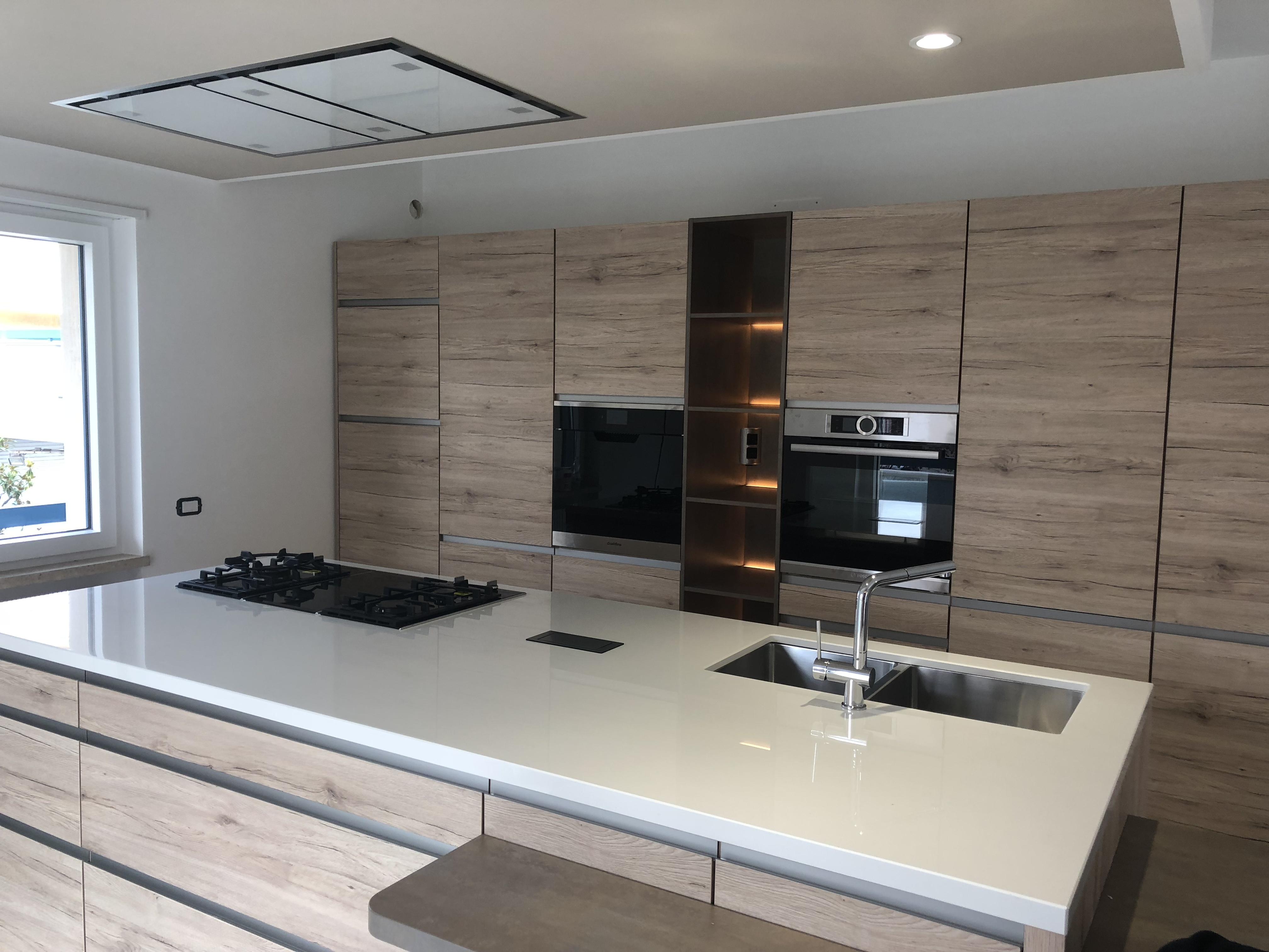 Camere Da Letto Taranto prima e dopo: i progetti di soluzione casa | arredamento